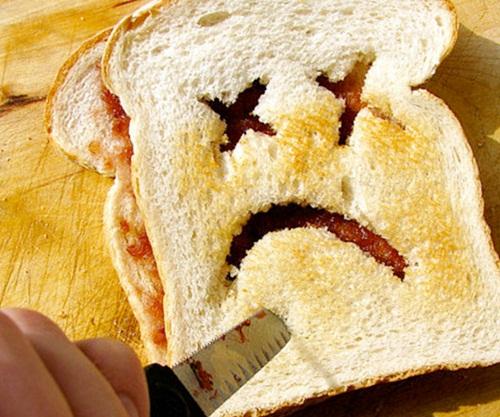 elimina-el-gluten