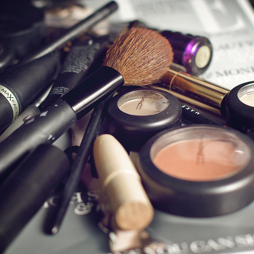 experimento_maquillaje_4