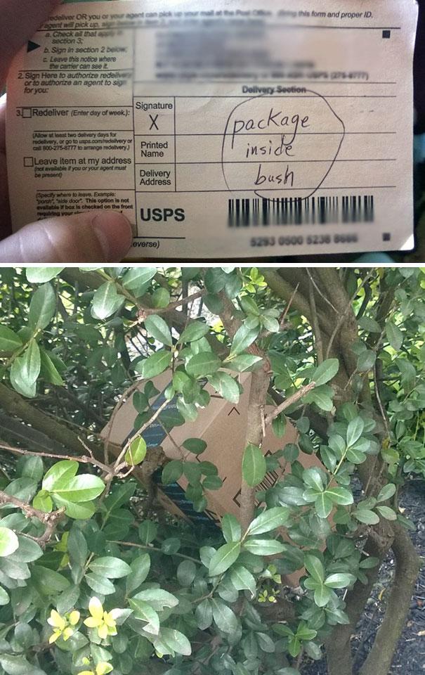 fallos-repartidores-paquetes-9