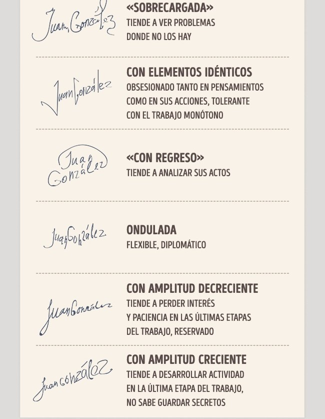 firma-ultima