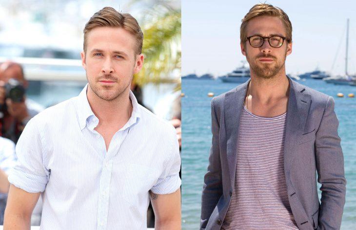 fmdos.cl-Ryan-Gosling-6-730x473
