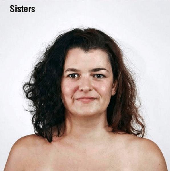 hermanas2