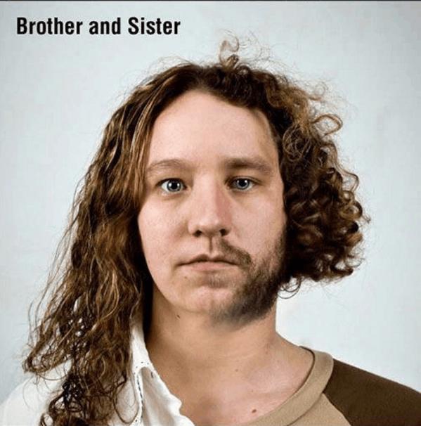 hermano-y-hermana