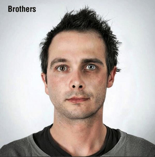 hermanos2