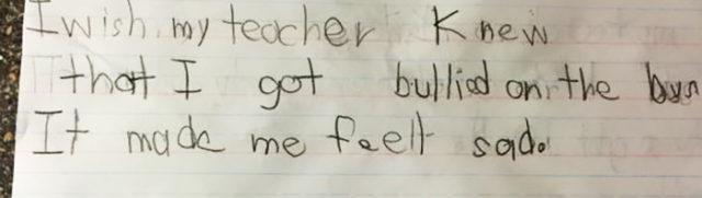 i-wish-my-teacher-knew-school-children-notes-kyle-schwartz-10-57c7d6196e67f__700-640x181