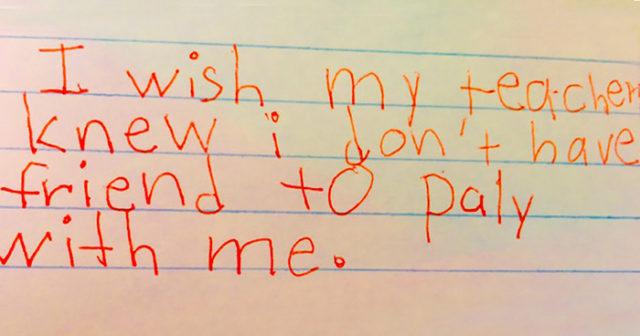 i-wish-my-teacher-knew-school-children-notes-kyle-schwartz-25-57c7d638be165__700-640x336