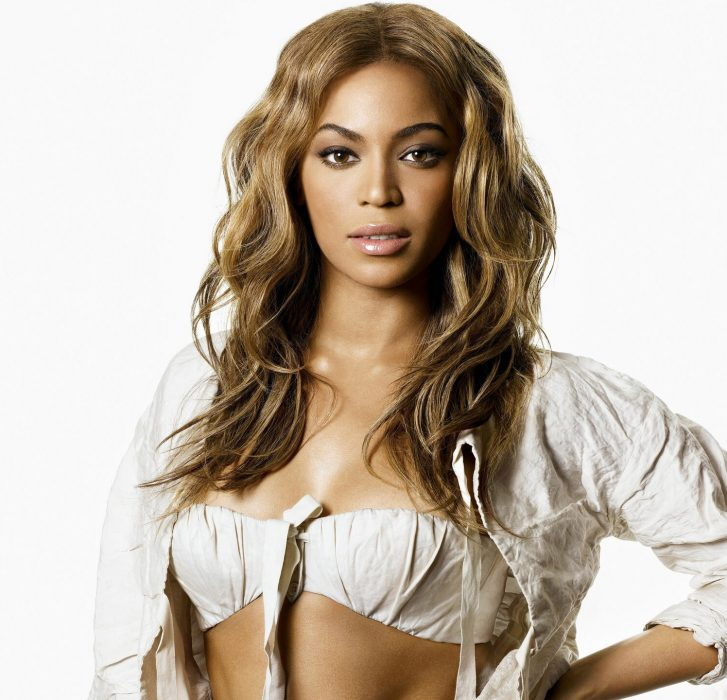 images-coveralia-com-beyonce21274-1-727x700