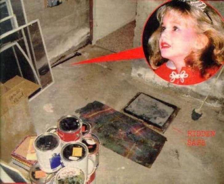 jon_benet_autopsy_crime_scene_020-2