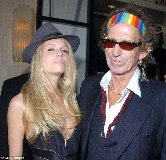 keith-richards-recording-artists-and-groups-photo-u18