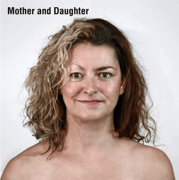 madre-e-hija2