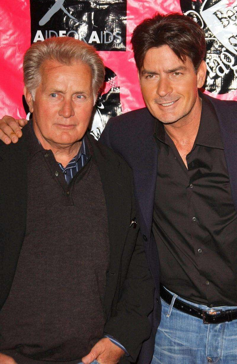 martin-sheen-recording-artists-and-groups-photo-u19