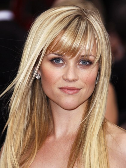 media-allure-com-hair-ideas-2012-05-hear-styles-reese-witherspoon