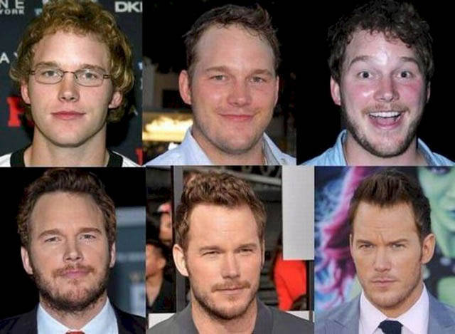 mindblowing_transformations_of_hollywood_stars_640_02