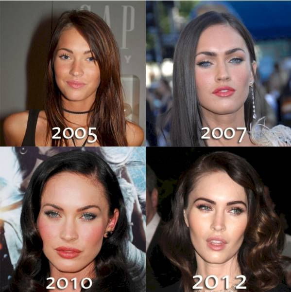 mindblowing_transformations_of_hollywood_stars_640_06