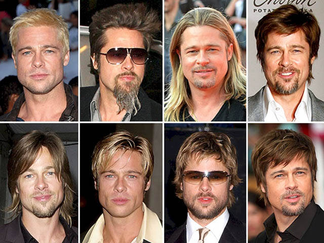 mindblowing_transformations_of_hollywood_stars_640_07