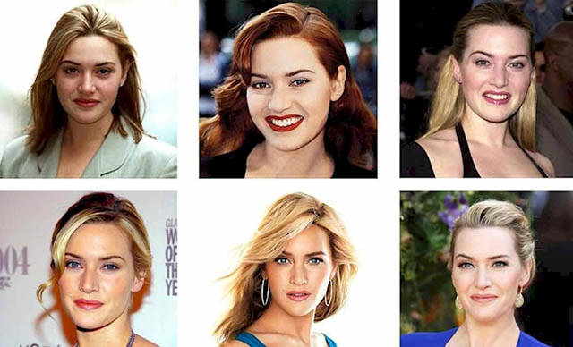 mindblowing_transformations_of_hollywood_stars_640_08