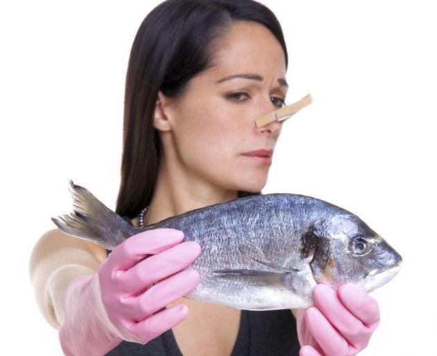 olor-a-pescado
