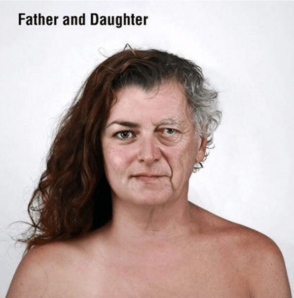 padre-e-hija