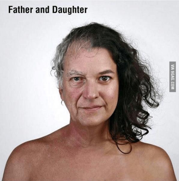 padre-e-hija2