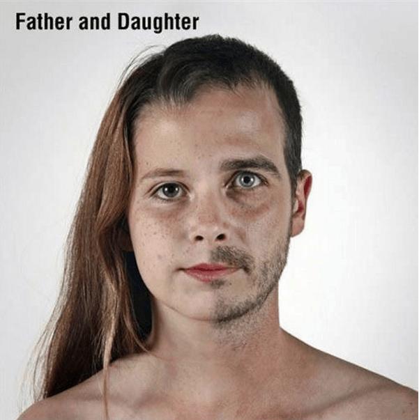 padre-e-hija3