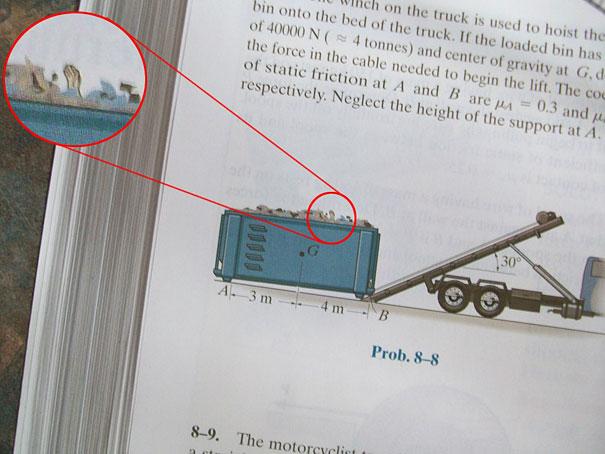 perlas-ocultas-libros-texto-4