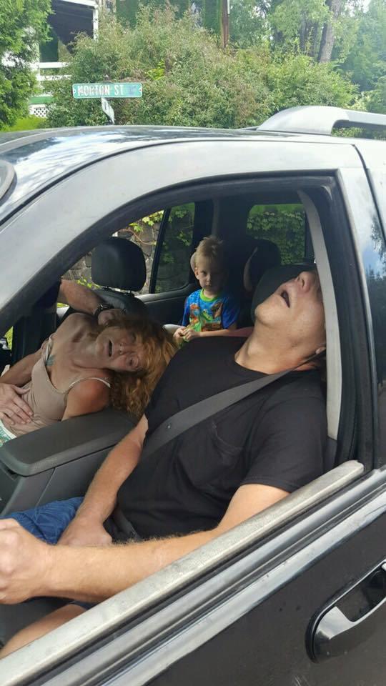 rhonda-pasek-and-james-lee-acord-heroin-overdose1