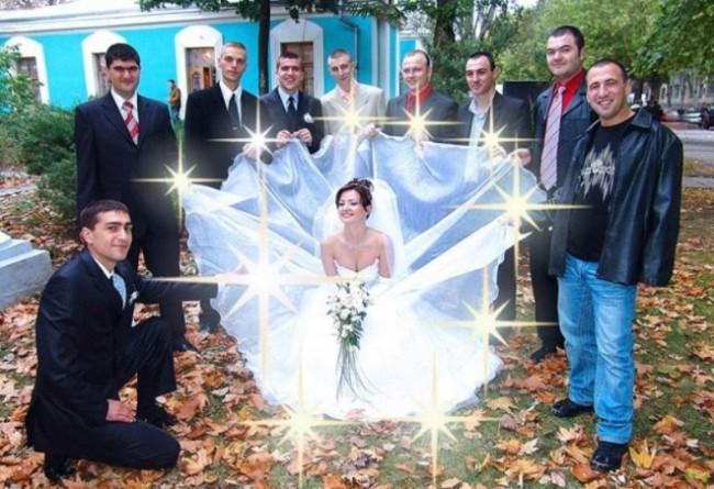 russia-wedding-48
