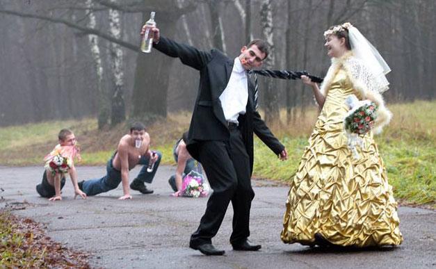 russian-wedding-portrait