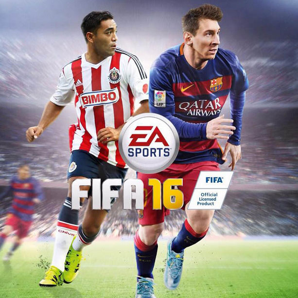 screenshot-fifa-16-game