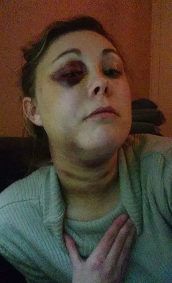 steph-louise6