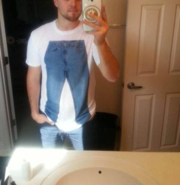 these_epic_fashion_fails_will_make_you_cringe_640_03