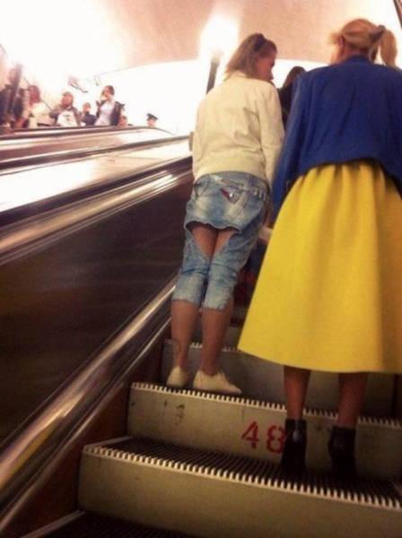 these_epic_fashion_fails_will_make_you_cringe_640_06