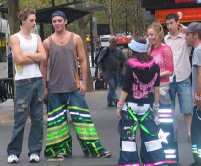 these_epic_fashion_fails_will_make_you_cringe_640_12