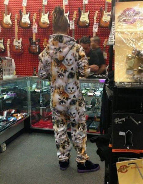these_epic_fashion_fails_will_make_you_cringe_640_27
