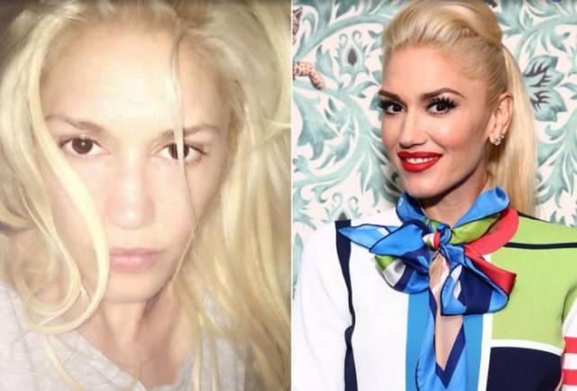 this_is_how_some_of_the_most_popular_celebs_look_without_makeup_640_02
