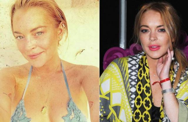 this_is_how_some_of_the_most_popular_celebs_look_without_makeup_640_06