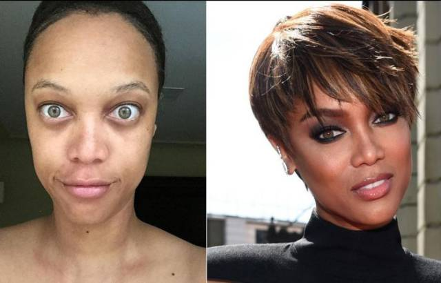 this_is_how_some_of_the_most_popular_celebs_look_without_makeup_640_07