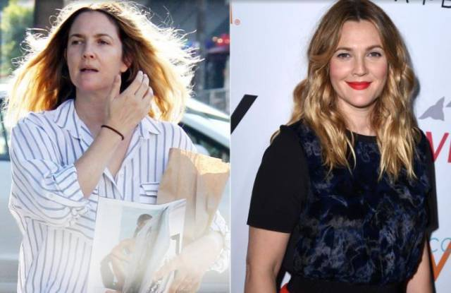 this_is_how_some_of_the_most_popular_celebs_look_without_makeup_640_08