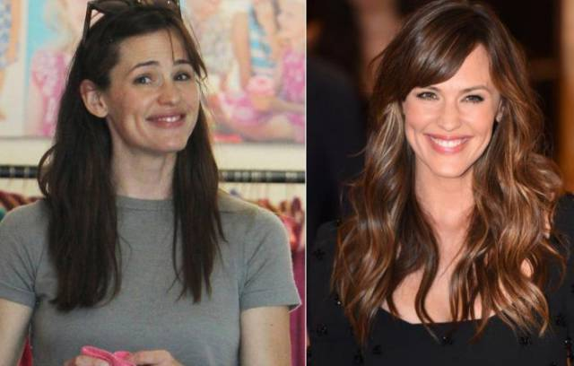 this_is_how_some_of_the_most_popular_celebs_look_without_makeup_640_09