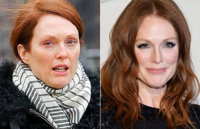this_is_how_some_of_the_most_popular_celebs_look_without_makeup_640_12