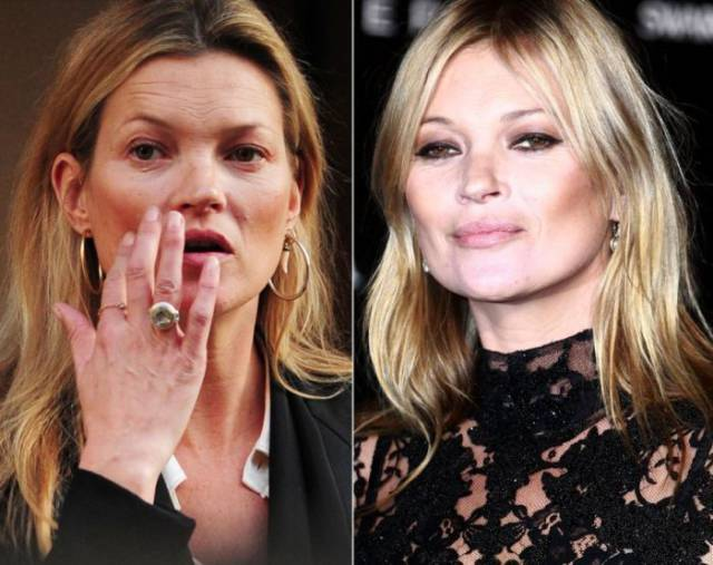 this_is_how_some_of_the_most_popular_celebs_look_without_makeup_640_14