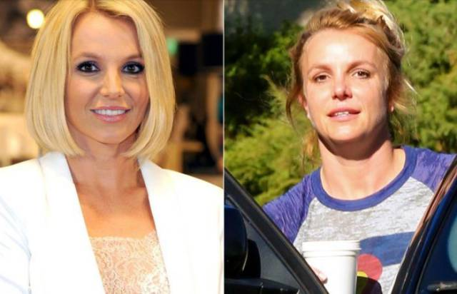 this_is_how_some_of_the_most_popular_celebs_look_without_makeup_640_17