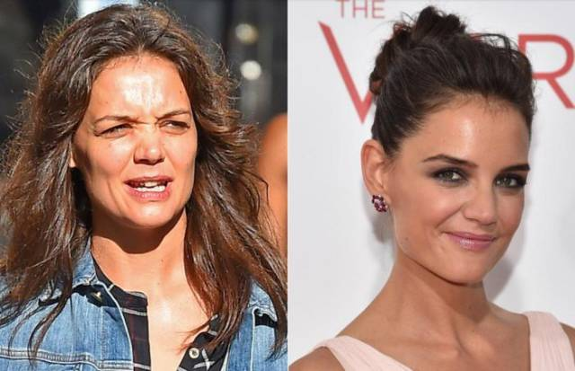 this_is_how_some_of_the_most_popular_celebs_look_without_makeup_640_21