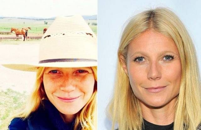 this_is_how_some_of_the_most_popular_celebs_look_without_makeup_640_22