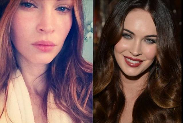 this_is_how_some_of_the_most_popular_celebs_look_without_makeup_640_26
