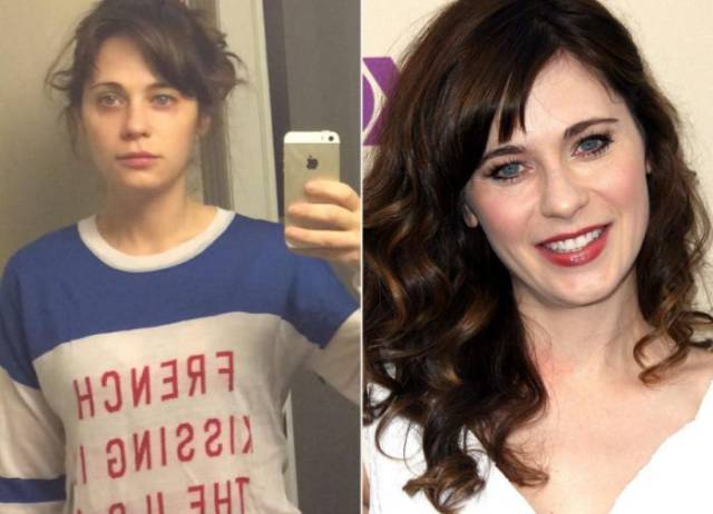this_is_how_some_of_the_most_popular_celebs_look_without_makeup_640_32
