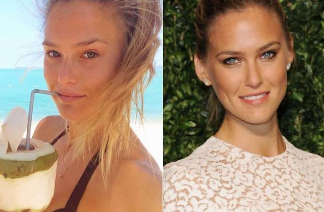 this_is_how_some_of_the_most_popular_celebs_look_without_makeup_640_36