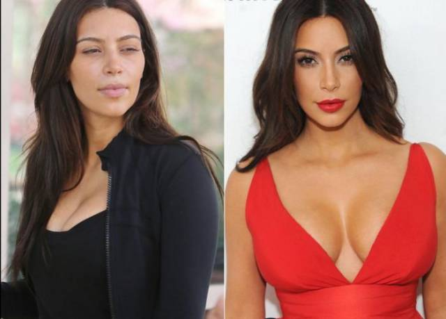 this_is_how_some_of_the_most_popular_celebs_look_without_makeup_640_37