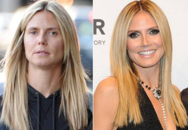 this_is_how_some_of_the_most_popular_celebs_look_without_makeup_640_38