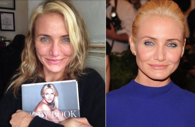 this_is_how_some_of_the_most_popular_celebs_look_without_makeup_640_40